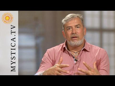 Tom Peter Rietdorf - Allergien und ihre Heilung (MYSTICA.TV)