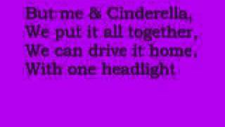 One Headlight - The Ready Set Lyrics + Download Link :DD