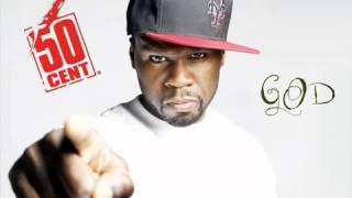 NEW 50 Cent God HOT Animal Ambition Street King Immortal
