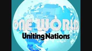 Watch Uniting Nations Make Love video