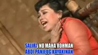 "Download Lagu Sunda ""sedih"" inget ka lembur"