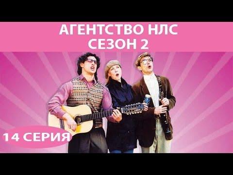 Утренние молитвы - читать текст на русском Слушать