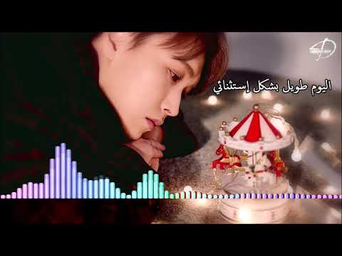 SUNGMIN 성민 '오르골 (Orgel)' MV from YouTube · Duration:  3 minutes 43 seconds