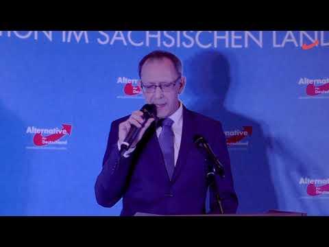 Jörg Urban: Die CDU ist eine Partei der Duckmäuser
