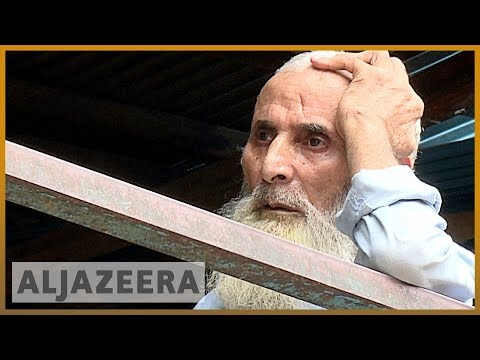 Kashmiri families in Pakistan fear for relatives across border
