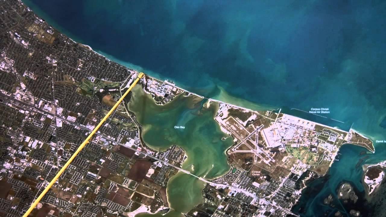 Texas fishing tips fishing report may 14 2015 corpus for Fishing report bay area