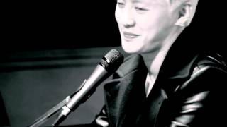 junsu 인형2012年末xia balladmusical concert with orchestra rehearsal