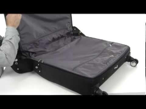 Delsey Helium Breeze 4 0 Spinner Trolley Garment Bag Sku 8196389 You