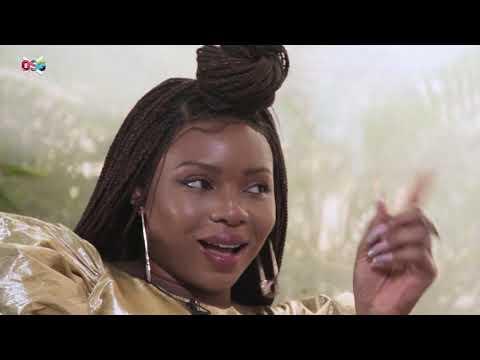 The Exchange ft Yemi Alade - OSGx