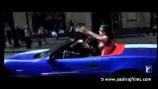 AYASHI - BADMAASH-COMPANY -SONG PROMO - SHAHID KAPOOR - ANUSHQA SHARMA - HD