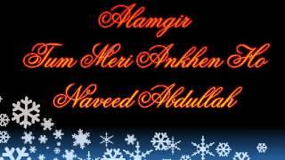 Tum Meri Ankhen Ho Alamgir