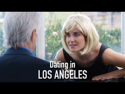 Dating in Los Angeles