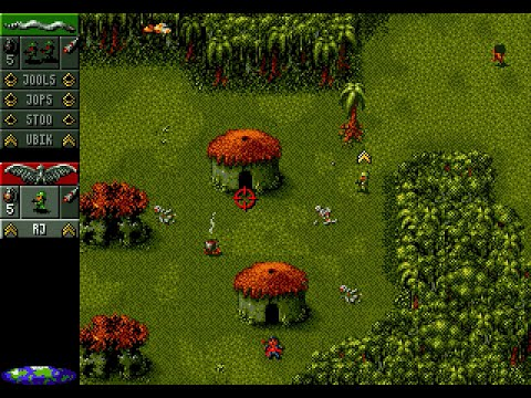 cannon fodder pc game download