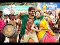 Pattaya kelappu Vijay Bhairava Lyrics video song HD | Bairavaa Songs   2016