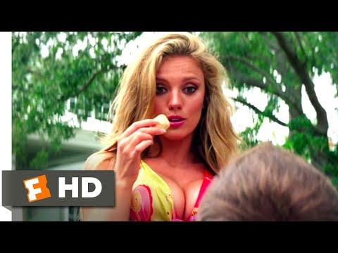 GETTING THAT GIRL Trailer (Romantic Comedy - Movie Trailer HD)Kaynak: YouTube · Süre: 2 dakika6 saniye