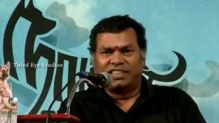"""I like MGR Next Sathyaraj because...