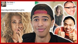 STORYTIME | WEIRDEST DREAM EVER 2 ft. Timothy DeLaGhetto