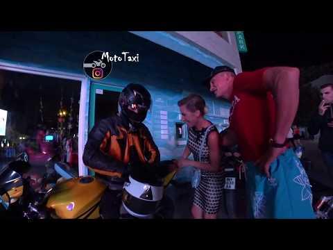 MotoGo - катаем людей на мотоциклах ! Moto Taxi - Мото Такси Катаем на мотоциклах !