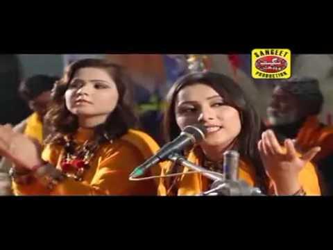 Khushbo Lagari New Album 2017 Sofi   Hite Hafiz Karein Sajda Hute Masjid M Bum   YouTube