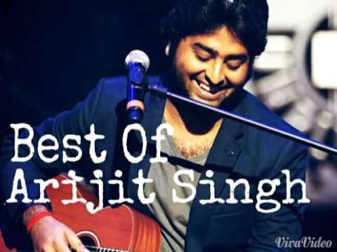 Gerua - Arijit Singh - Dilwale | Official 2015