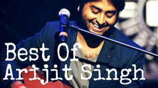 Gerua - Arijit Singh - Dilwale   Official 2015