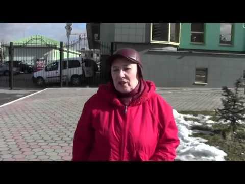 """Директор банка """"Возрождения"""" ЗАЙЦЕВ не дает покоя мне по телефону!"""