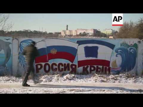 looking crimea simferopol crimea ad