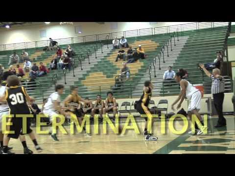Skyline High School Basketball Preview