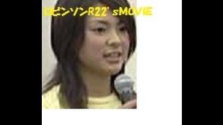 オカロとなっつみぃの懐かしい2期オーディション話 AKB48のオールナイト...