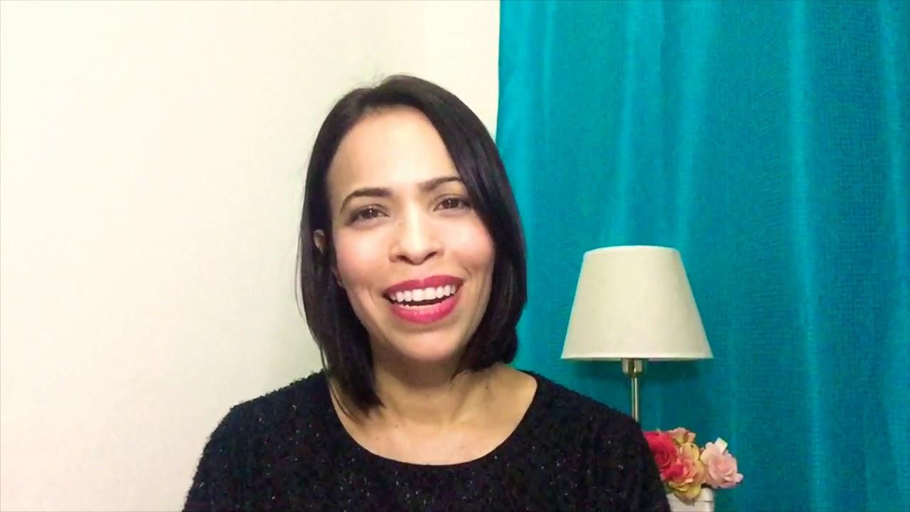 Jennifer Salinas - Tesoros en las Profundidades