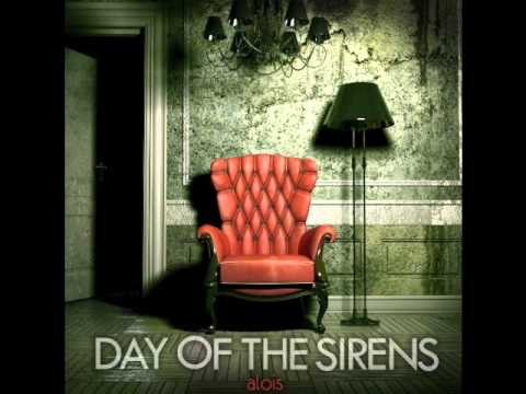 Day of the Sirens  Stay 'til the Lights Come Up