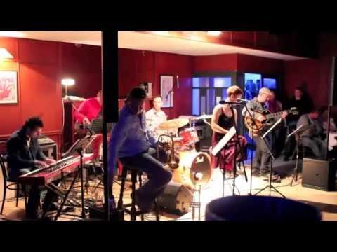 Csopak Demizson Allstars Orchestra   Summertime
