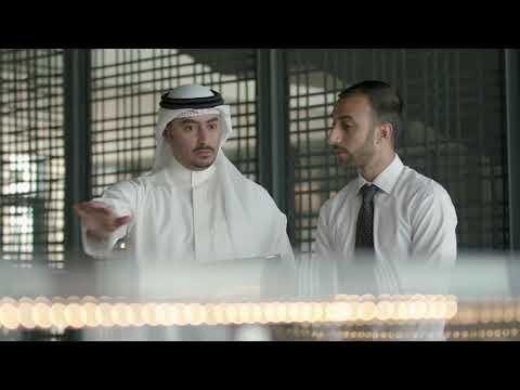 Marassi Al Bahrain September 2017 update