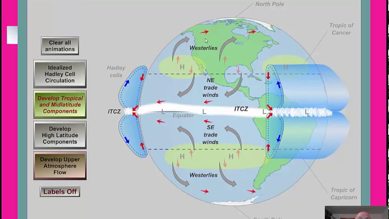 12b coriolis effect global local winds youtube b coriolis effect global local winds pooptronica