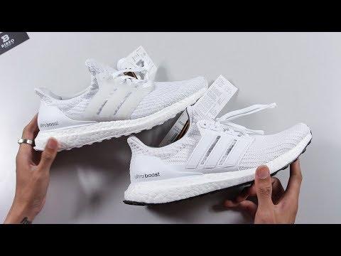 giay adidas ultra boost fake 1