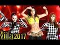 Katrina Kaif Performance At IIFA 2017 On Kala Chashma