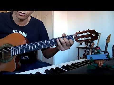 himno-de-la-alegrÍa-guitarra