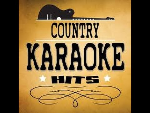 (Karaoke)Coal Miner s Daughter by Loretta Lynn