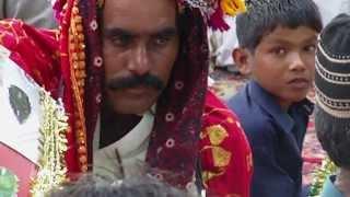 thana bula khan goth haji faiz muhammad panhwar part 1