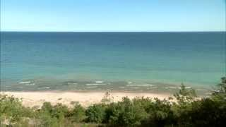 Trails to Treasures of Ozaukee County | Discover Wisconsin