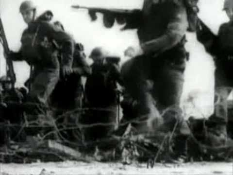 The Suicide Raid: Canadians at Dieppe, 1942
