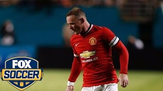 5 things you need to know: Premier League matchday 21 preview | FOX SOCCER