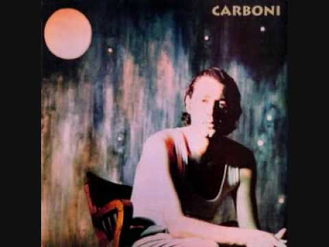 luca-carboni-tempo-che-passi-gentediseriea
