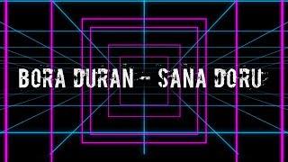 [SFM/FNAF/OC/Turkish/8D song] Sana Doğru (With English subtitle)(Original animation)(Cancelled)