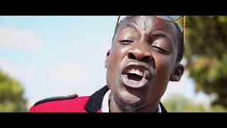 NDEMITOTELA Royal Jay ft pastor Morris Musenge x Gilberto( Official Video)