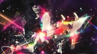 Melodic Instrumental ROCK Metal Arrangements 109