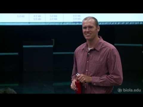 [BIOS 332] Cloning and Cloning Vectors - Jason Tresser