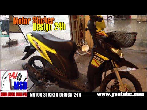 Suzuki nex 2014 nex 110 good motor