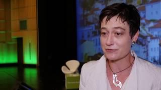 ECCA 2019 Kirsten Dunlop