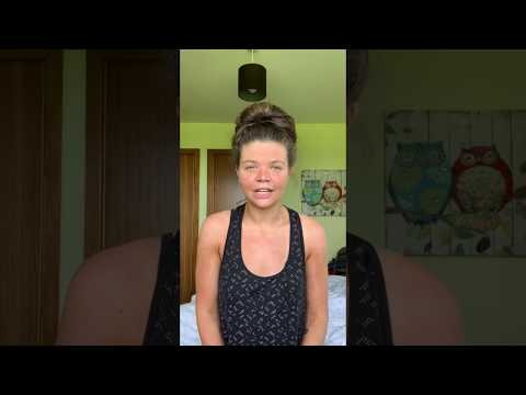 A.Vogel Self-Care Tip: Drinks that worsen IBS